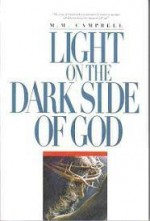 Light on the Dark Side of God