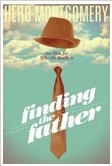 Finding the Father