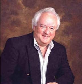 Paul Cinquemani
