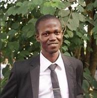 Emmanuel Eshun