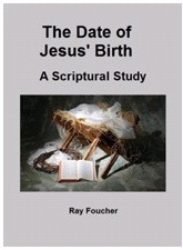Cover Jesus Birth